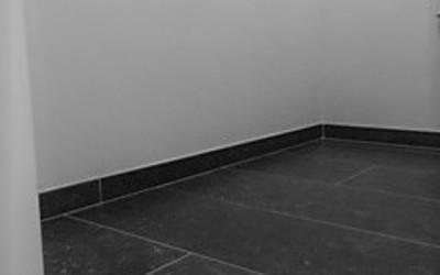 Bouwmaterialen Vanbever - Realisaties - Vloer- en wandtegels
